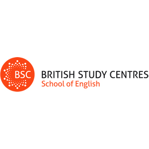 British Study Centres - King's College London