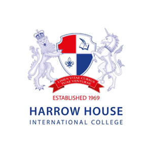Harrow House - Swanage - Young Learners 8-11
