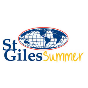 St. Giles Juniors - Cambridge