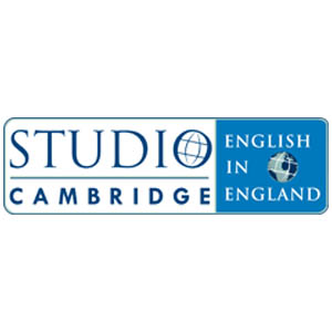 Studio Cambridge Summer Camps - Sir Christopher - Cambridge